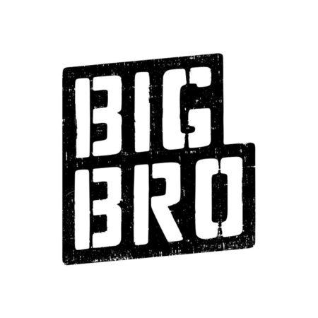 Парикмахерская Big Bro