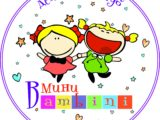 "Детский клуб ""Mini Bambini"""