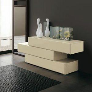 Корпусная мебель Золотое сечение