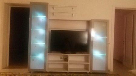 Корпусная мебель Золотое сечение2