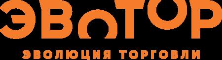 Онлайн-касса «Эвотор»