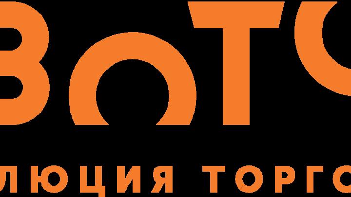 «Эвотор» : онлайн-касса