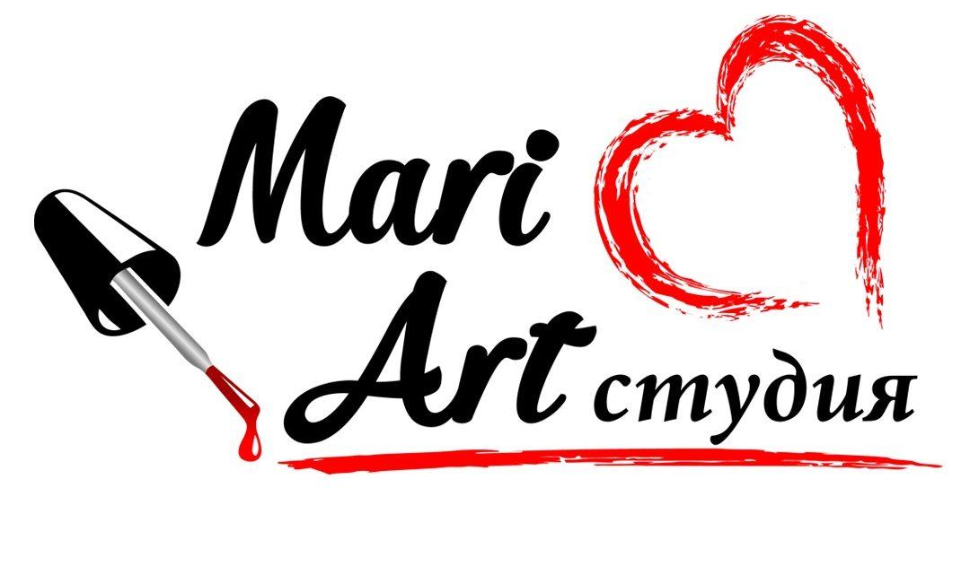 Студия красоты «Mari art» Нефтеюганск