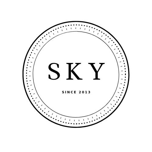 Магазин табачных изделий «sky vape»