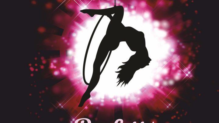 Студия танца и акробатики «Perfetto»