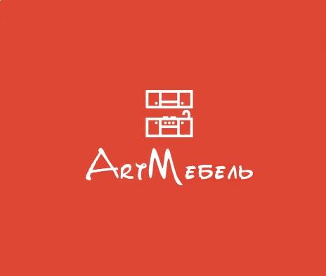 Мебельная компания «Art-мебель»