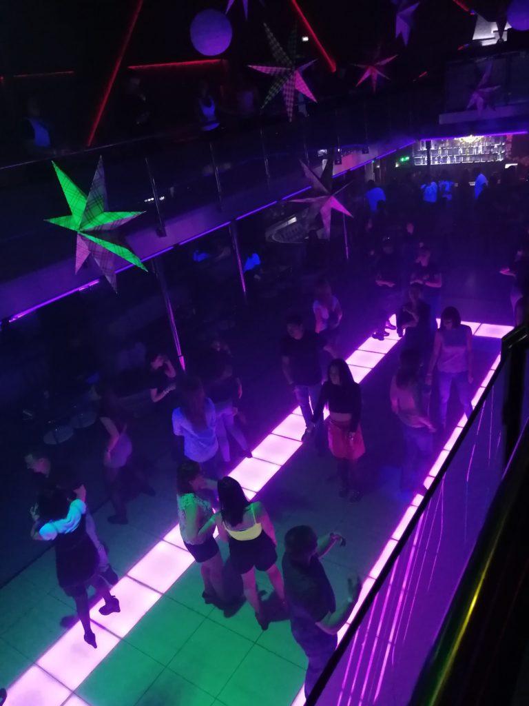 Ночной клуб норд нефтеюганск ночной клуб москвы ночь