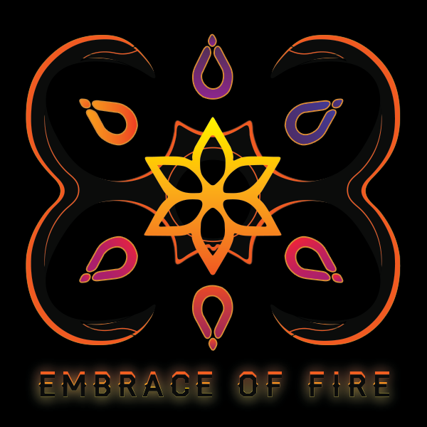 Embrace of Fire г.Нефтеюганск