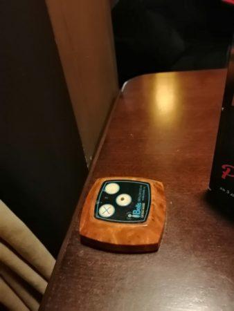 Кофейня Chester в Нефтеюганске.