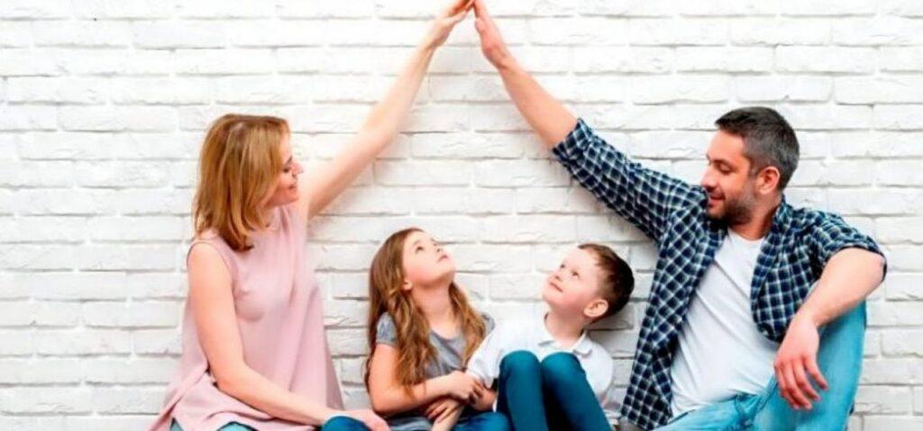 Компенсацию платы за детсад смогут получать больше югорских семей
